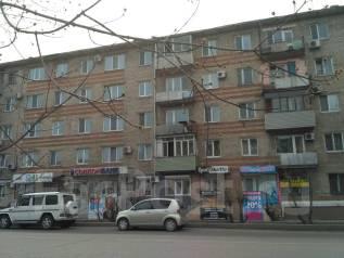 1-комнатная, улица Советская 59. агентство, 29кв.м. Дом снаружи