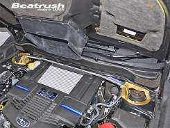 Распорка. Subaru Forester, SJG, SJ5