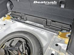 Распорка. Subaru Forester, SJ5, SJG. Под заказ