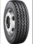 Bridgestone M840. Всесезонные, 2016 год, без износа, 1 шт