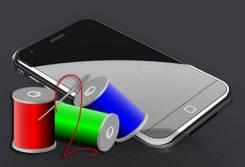 Прошивка телефонов, планшетов, разблокировка графического ключа