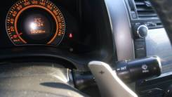 Toyota Corolla. автомат, передний, 1.6 (135 л.с.), бензин, 140 000 тыс. км