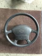 РУЛЬ Nissan Terrano Regulus, JTR50, JRR50, JLR50