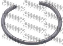 Стопорное кольцо привода 30x2 Febest CC-5-30X2 G05425421
