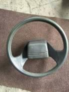 РУЛЬ Mitsubishi Delica, P25W,P35W