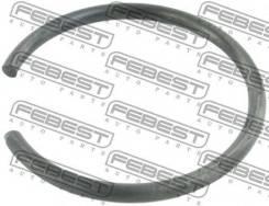 Стопорное кольцо привода 28x2 Febest CC-5-28X2 G00325421