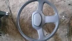 РУЛЬ Mazda Proceed, UV56R, UV66R, UF66M, UVL6R