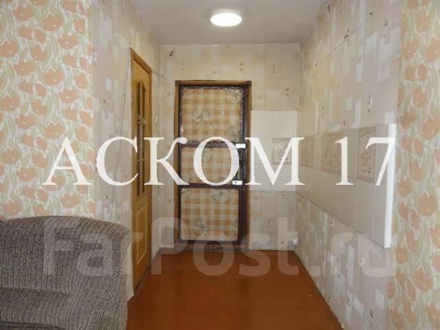 Гостинка, улица Сельская 12. Баляева, агентство, 23 кв.м. Прихожая