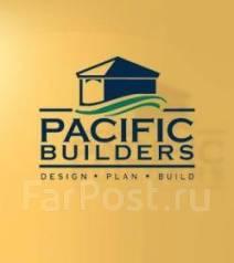 Строительные, ремонтные, бетонные, отделочные работы