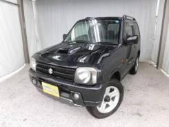 Suzuki Jimny. автомат, 4wd, 0.7, бензин, б/п, нет птс. Под заказ