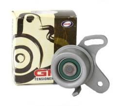 Ролик натяжителя GMB GT10022 MD146186