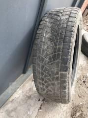 Bridgestone Blizzak. Летние, износ: 50%, 4 шт