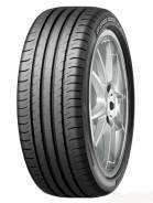 Dunlop SP Sport Maxx 050+ Suv. Летние, без износа, 4 шт