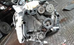 Продам двигатель Mitsubishi Pajero iO