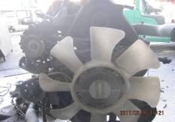 Продам двигатель Mazda Bongo