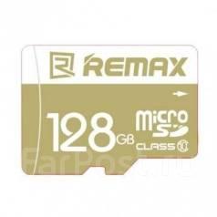 MicroSD. 128 Гб, интерфейс, micro SD