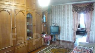 3-комнатная, улица Шеронова 67. Центральный, частное лицо, 59 кв.м. Интерьер