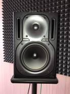 Системы акустические.