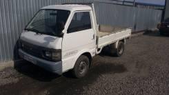 Nissan Vanette. Продам грузовик Nissan Vanete, 1 800 куб. см., 1 000 кг.