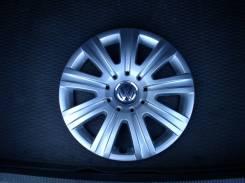 """Колпак Volkswagen R16. Диаметр 16"""", 1 шт."""