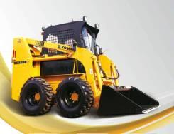 Xgma XG3090. Мини-погрузчик XGMA XG3090, 900 кг. Под заказ