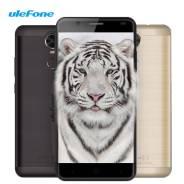 "Ulefone Tiger - 5,5"",4G , 2+16gb, 4200mAh - Гарантия. Новый"