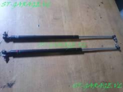 Амортизатор крышки багажника. Nissan Terrano, LBYD21, WBYD21, WHYD21