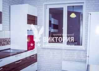 Комната, улица Невская 15. Столетие, агентство, 16 кв.м. Кухня