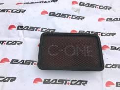 Фильтр нулевого сопротивления. Toyota Celica, ZZT231