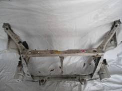 Рамка радиатора. Toyota RAV4, ZCA26W, ACA26, ZCA26