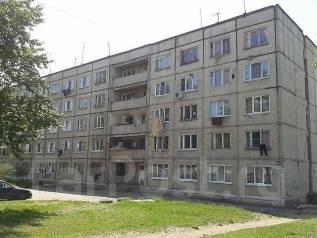 1-комнатная, улица Черноморская (пос. Заводской) 16. Заводской, частное лицо, 24 кв.м. Дом снаружи