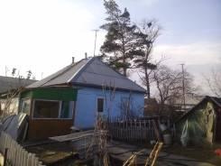 Продам дом. Первомайская, р-н Сибирцево, площадь дома 60 кв.м., электричество 9 кВт, отопление твердотопливное, от частного лица (собственник)