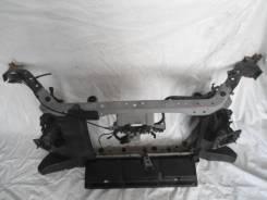 Рамка радиатора. Nissan Wingroad, PM12, NY12, Y12, JY12