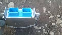 Блок управления airbag. Hyundai ix35 Hyundai Tucson