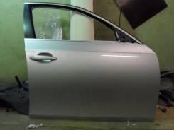 Дверь боковая. BMW 5-Series, E60, E61