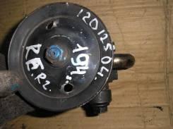 Гидроусилитель руля. Mazda Capella, GVFV Двигатель RF