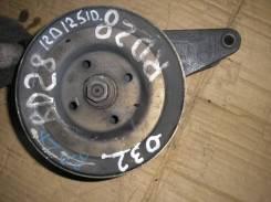 Гидроусилитель руля. Nissan Laurel, HC34 Двигатель RD28