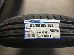 Toyo Proxes CF2, 175/80R15 90S