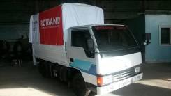 Mitsubishi Canter. Продам грузовик , 3 600 куб. см., 2 000 кг.