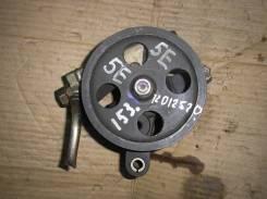 Гидроусилитель руля. Toyota Caldina, ET196 Двигатель 5EFE