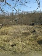 Земельный участок 5000 кв. м собственность + 12000 кв. м аренда (49 лет). 5 000 кв.м., собственность, электричество, вода, от агентства недвижимости...