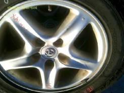 Toyota. x16, 5x110.00