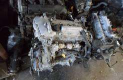 Двигатель в сборе. Toyota Corolla, ZRE182, ZRE172, ZRE181, ZRE120, ZRE142, ZRE151, ZRE152, 150 Toyota Auris, ZRE151 Двигатели: 1ZRFE, 1ZR