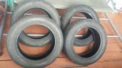Bridgestone Dueler. Летние, 2012 год, износ: 20%, 4 шт. Под заказ