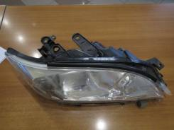 Фара для Toyota Rav 4 2012