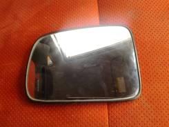 Стекло зеркала. Honda HR-V