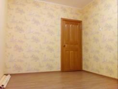 Ремонт квартир под ключ! ( качественно, недорого)