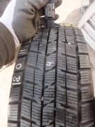Dunlop DSX. Зимние, без шипов, 2004 год, износ: 10%, 4 шт. Под заказ