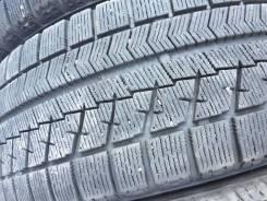 Bridgestone Blizzak Revo2. Зимние, без шипов, 2014 год, износ: 20%, 4 шт