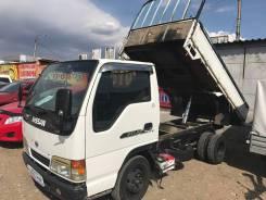 Nissan Atlas. Продаётся грузовик Ниссан атлас, 4 600 куб. см., 2 000 кг.